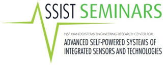 ASSIST Seminars