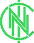 NNCI_Monogram